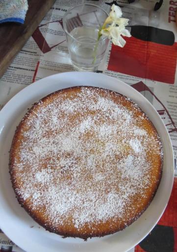 torta de maiz 1