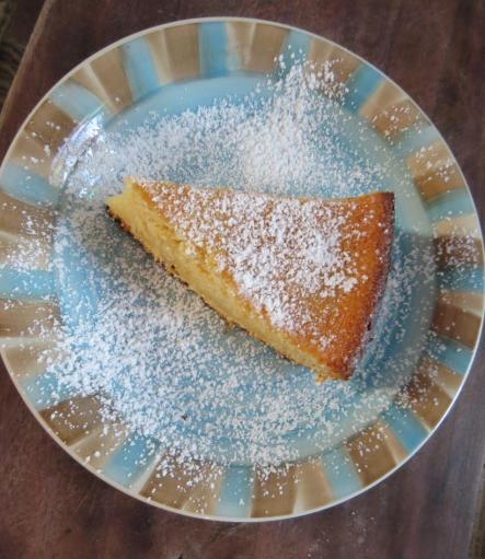 torta de maiz 2