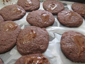 galletitas chocolate dulce de leche3