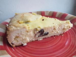 tarta ricota 3
