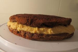 torta manteca maní 10