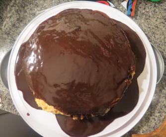 torta manteca maní 12