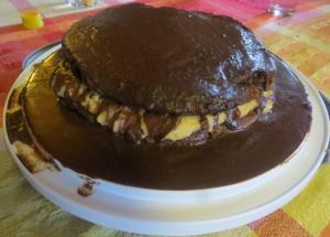 torta manteca maní 13