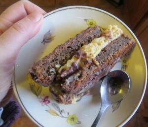 torta manteca maní 14