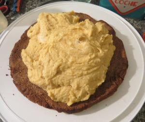 torta manteca maní 9