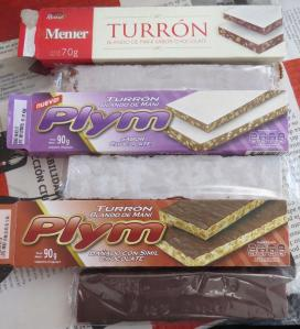 galletitas turron 1