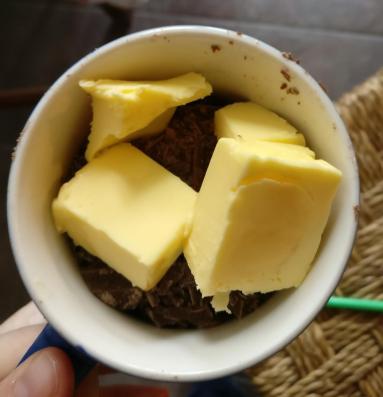 tarta chocolate 2