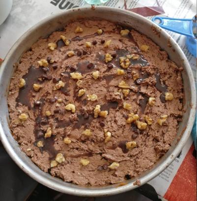 tarta chocolate 5