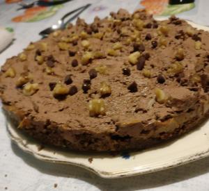 tarta chocolate 6