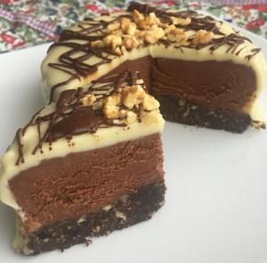 tarta chocolate 8