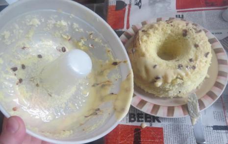 torta oro 2