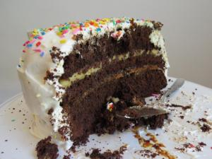 torta cumpleaños 4