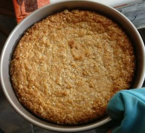 torta mermelada 3