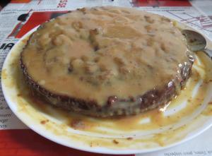 torta postre 1
