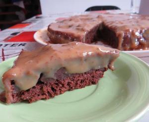 torta postre 2
