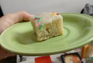 torta sin 3