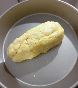pan de queso 2