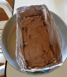 torta de helado choco 2