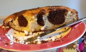 torta 1 2 3 1
