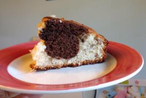 torta 1 2 3 2