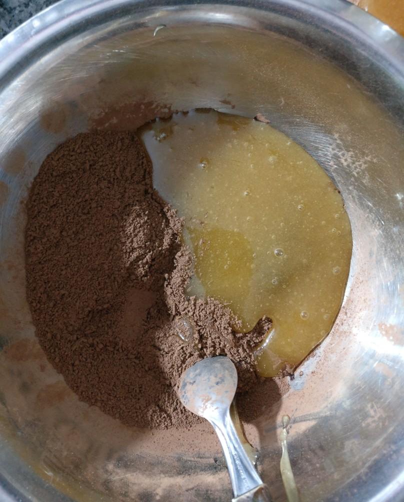 bocaditos coco cacao 2