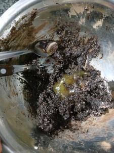bocaditos coco cacao 3