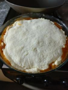 torta carne 2